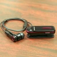 Samsung HM-1500 iki telefon eşleştirme