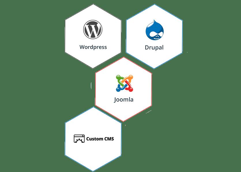 Web Development, Web Development Company in Bangalore