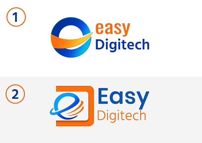 Easy Digitech