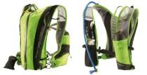 Test du sac de trail Camp Vest Light 10 litres