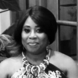Emilia Nwachukwu, FNP