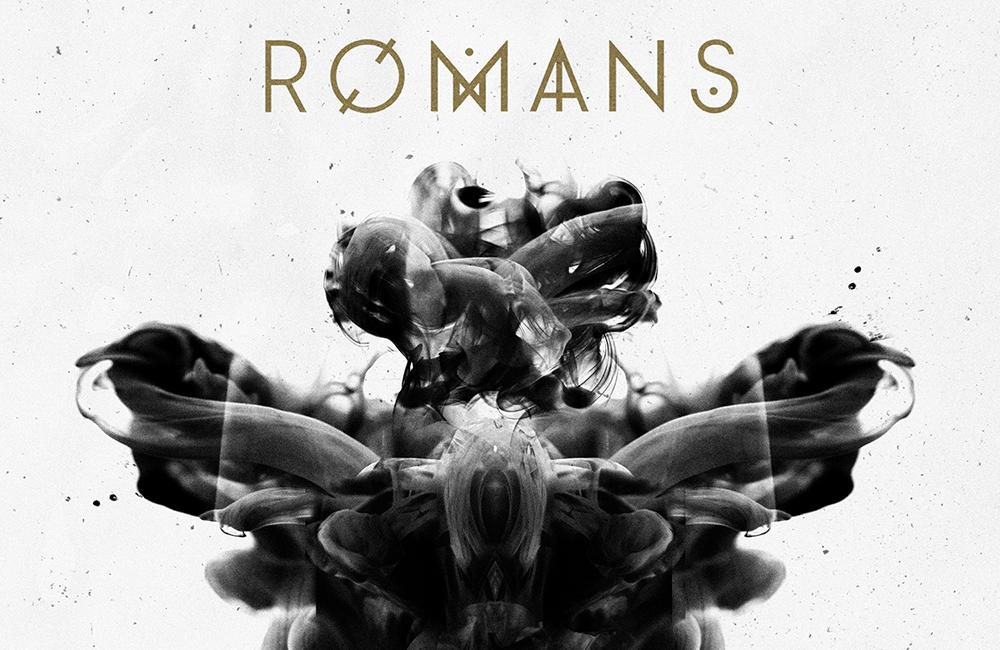 Image result for RØMANS