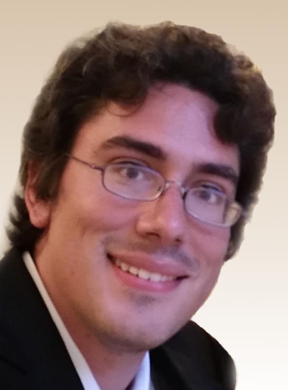 Jesse Duarte, Secretary