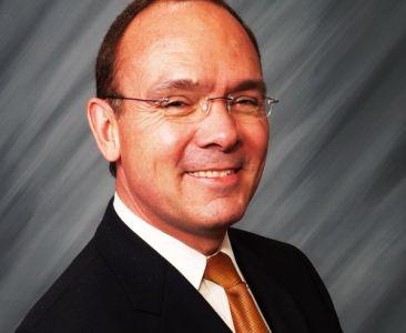 Bob Everingham, Board Member