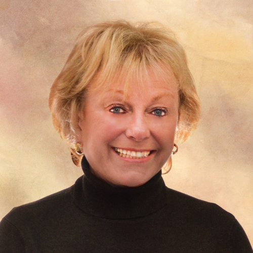 Susan Wren, President