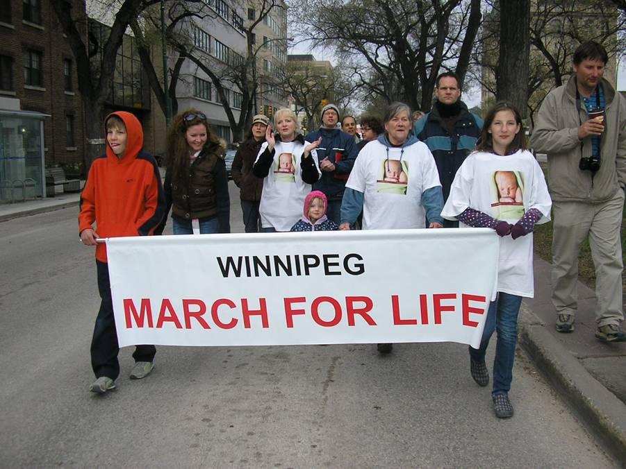 March_banner.jpg