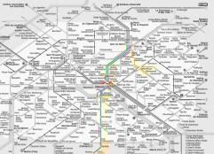 metro-H-682x494