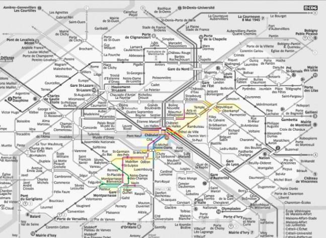 metro-ma-678x494