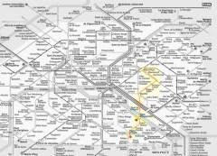 metro-mimo-682x494