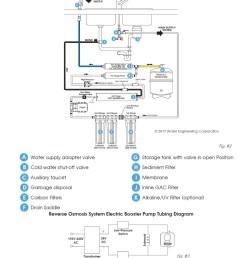 weco booster pump installation diagram 2 [ 953 x 1200 Pixel ]