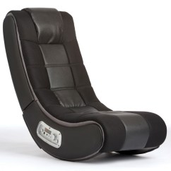 Best Gaming Chair Brands Hanging Pottery Barn The