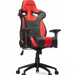 Gaming Chair Companies Wall Mounted The Best Brands Vertagear Sl 4000 Gamer