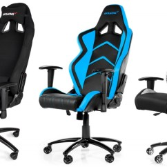 Ak Racer Gaming Chair Outdoor Cushions Nz The Best Brands Racing Chairs