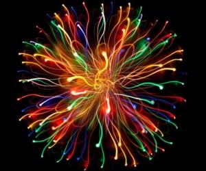 Firework_02E77105-480x480