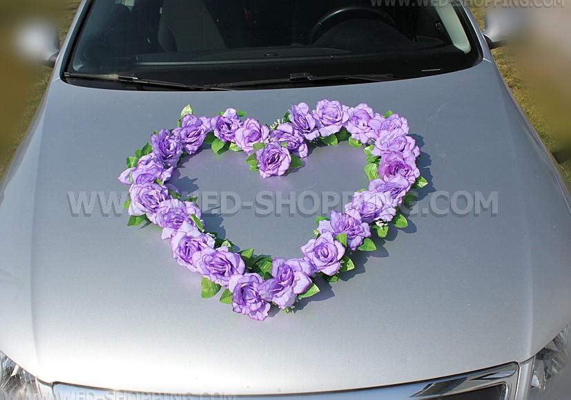 Lila Rosen Kaufen lila wunder edelrose kaufen bei agel