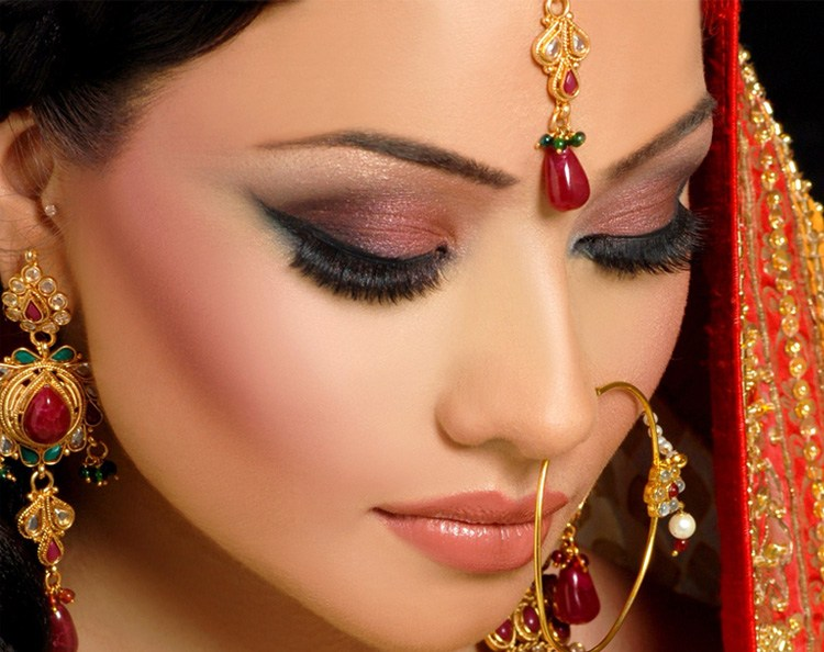 Perfect makeup for your wedding day wedamor perfect makeup solutioingenieria Gallery