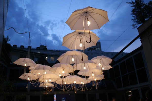 7 best ways to use umbrella in wedding decoration wedamor umbrella in wedding decoration junglespirit Image collections