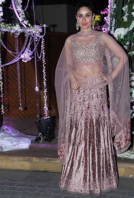 Fancy Designer Lehengas