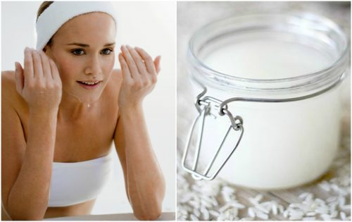 remedies for bridal glow