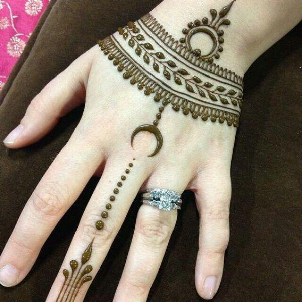 modern henna1