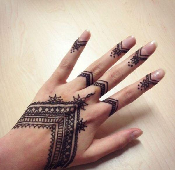 modern henna12