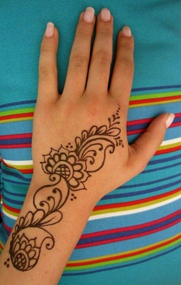 modern henna5