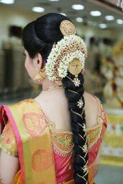 hair style girls bridal
