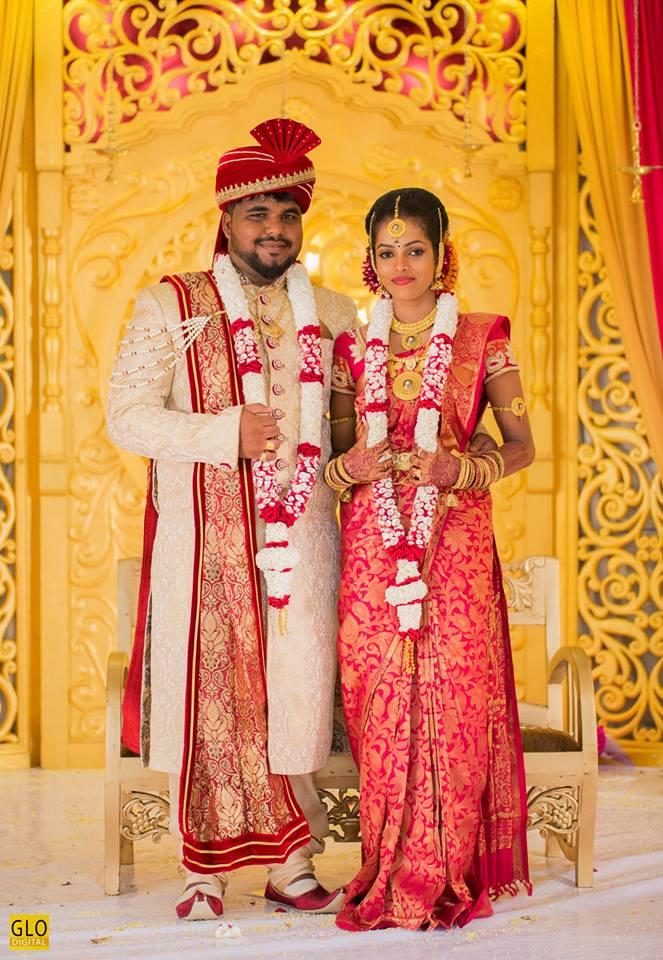 Indian Wedding Garlands Flower Garlands For Weddings