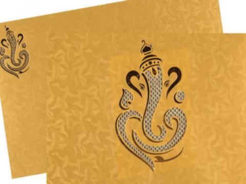 Menaka Cards Wedding Invitation Card Designer In Chennai