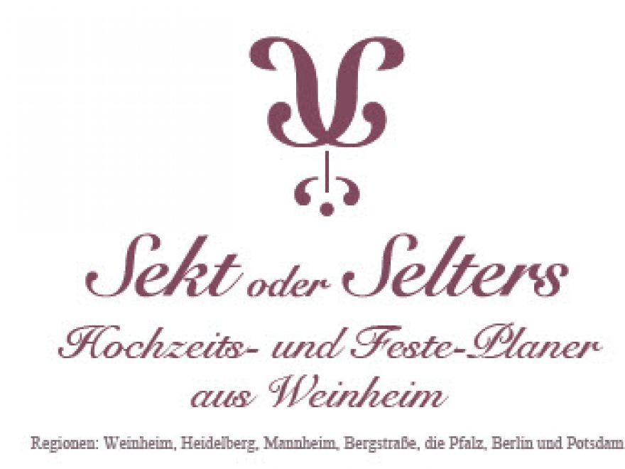 Hochzeitsjunge der Hochzeitsplaner vom Bodensee