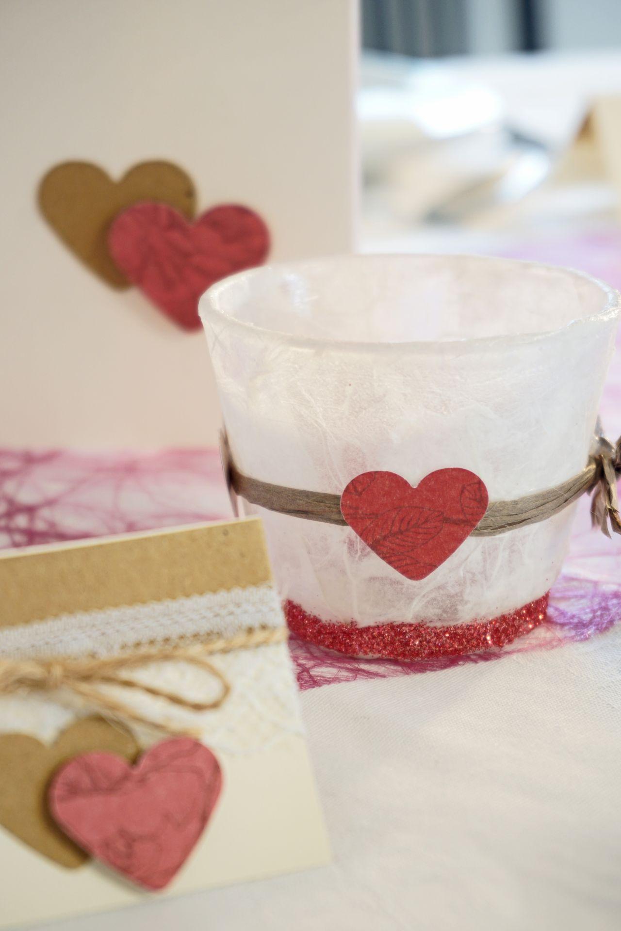 Zauberfee Hochzeitsplanung