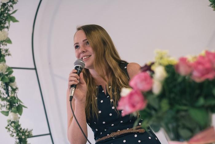 Kristina Bechtold  TraumhafteTrauung  Weddchecker