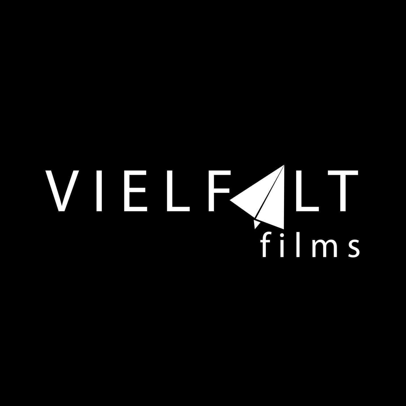 VielFaltFilms  Hochzeitsvideos vom Profi  Weddchecker