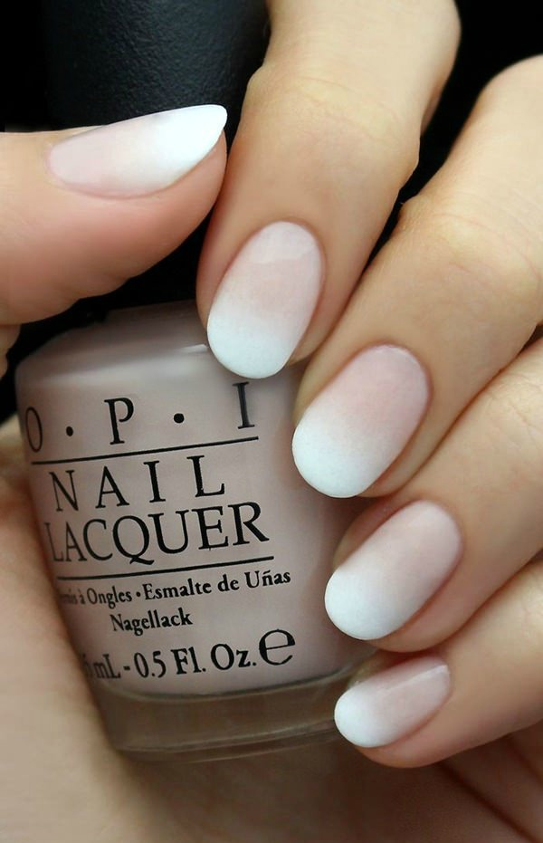 The Polish Trend Every Nail Biter Needs to Try – Patrick Tadros