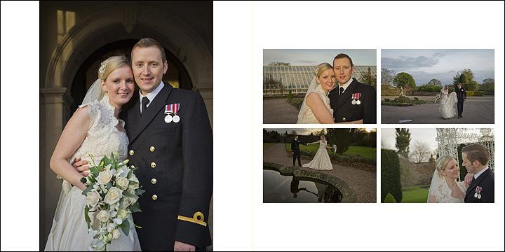 Queensberry-Duo-12x12-wedding-album-Martin-Hambleton-009