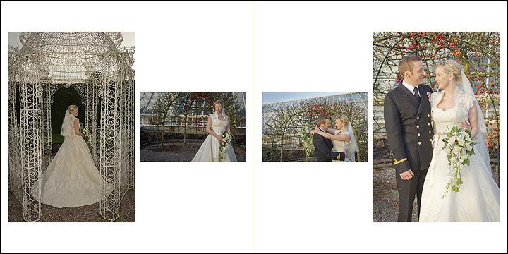 Queensberry-Duo-12x12-wedding-album-Martin-Hambleton-010
