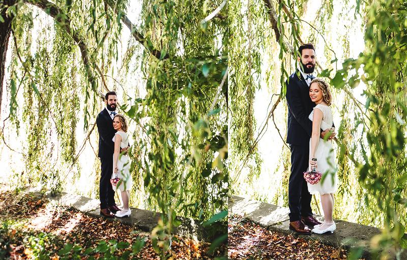 Hochzeitsfotografin Esther Jonitz  Hochzeitsfotograf fr Ihre Hochzeit News  Hochzeitsfotografin Esther Jonitz  Hochzeitsfotograf fr Ihre
