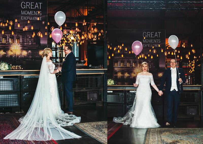 Hochzeitsfotografin Esther Jonitz  Hochzeitsfotograf fr