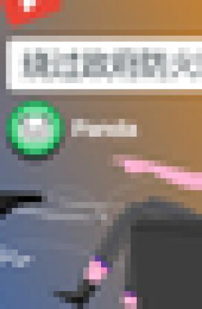Regal, Romantic Wedding Dresses