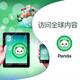 Kim Kardashian's wedding dress: our pick of the best Kim