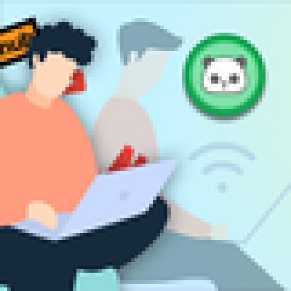 Necklace - (c) - Gabriele Frantzen