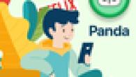 Titian Island