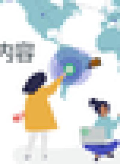 We Love Wedding Cakes-Simple Sweet- photo (c) Lindsey A. Miller-Dlish Dessert