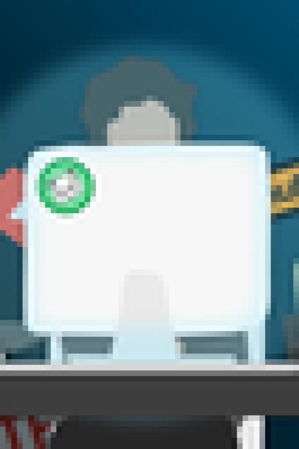 Honeymoon Adventure at Islands of Caribbean- Photo (c) Belmond