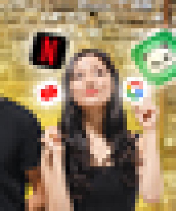 We Love Wedding Cakes-Classic Elegance-photo (c) Lindsey A. Miller-Dlish Dessert