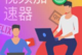 Attention -grabbing Ideas for unique wedding celebration- sefamiliadotcom