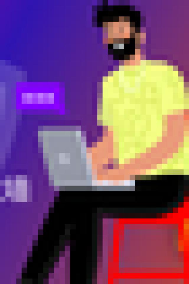 Beautiful Unique Braided Bridal Hairstyle Ideas-photo(c)-Betsi Ewing