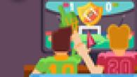 Balloon Arch- Photo(c)Ruth Eileen