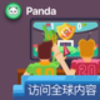 Princess Diana Wedding Day Jewelry