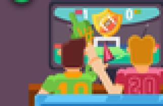 Princess Diana Wedding image (C) Getty Images, Splash, Reuters, AP, Rex, PA, Wenn